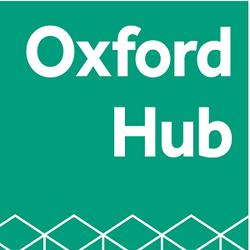 Logo_Green2