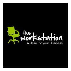 workstation_0