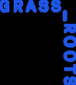 0cacf029-grass-roots-logo-blue_107708500