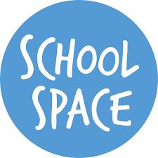 School Space