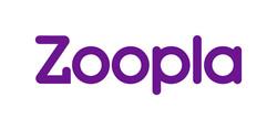 Zoopla_logo_purple-7b51c570d0