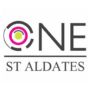 OneStAldates-300