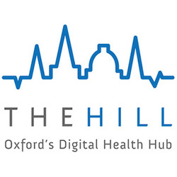 thehill-copy