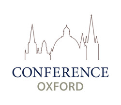 Conference-Oxford-logo-1340x1173