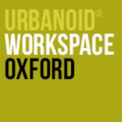 urbanoid_workspace_logo_150