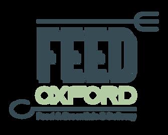 FeedOxford LOGO.png