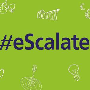eScalate-hubs-300x300