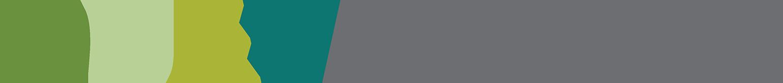 OUEV-logo (1)
