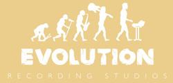 WHITE%2BEvolution%2Blogo_edited