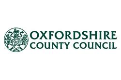 2017ID0192_Oxfordshire_CC