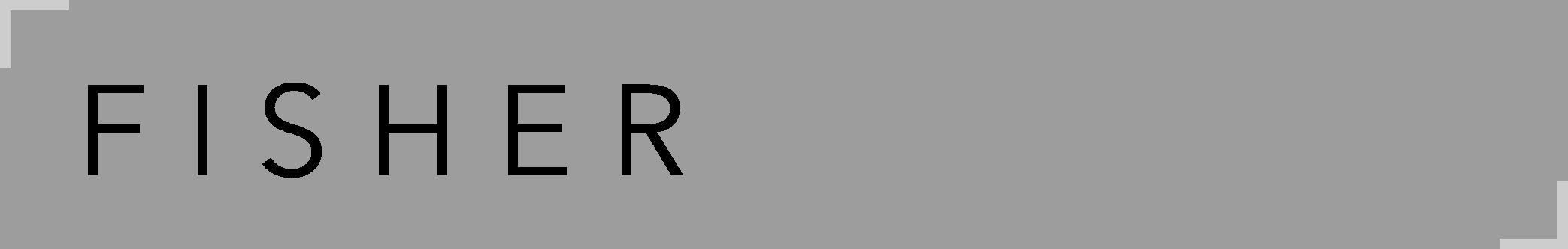 fisher-studios-logo-1