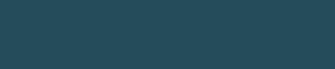 abingdon-logo-blue