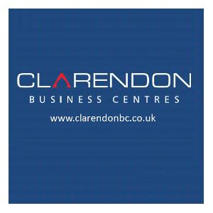 clarendon_0