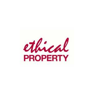 ethicalprop