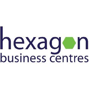 HexagonBusinessCentres-300