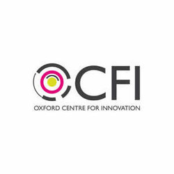 Oxford Centre for Innovation