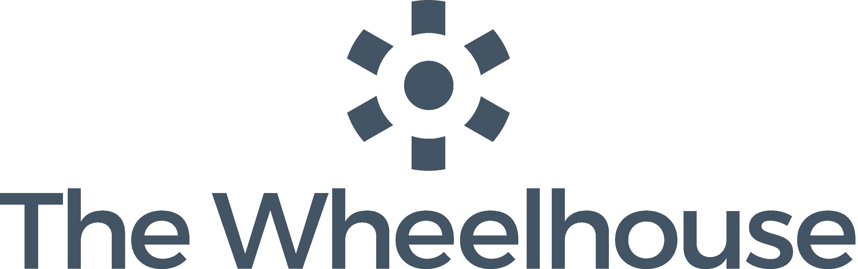 WheelhouseV1
