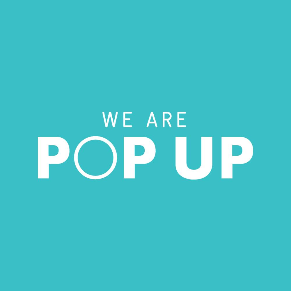 wearepopup_logo