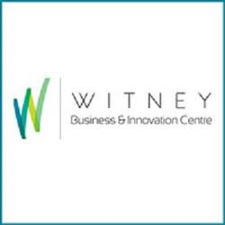 WitneyBic-300