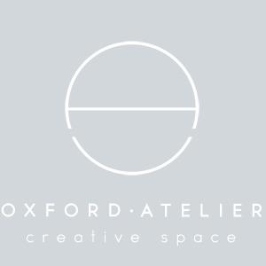 logo_white_edited