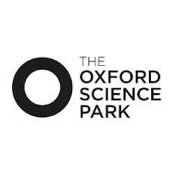 Oxford Science Park