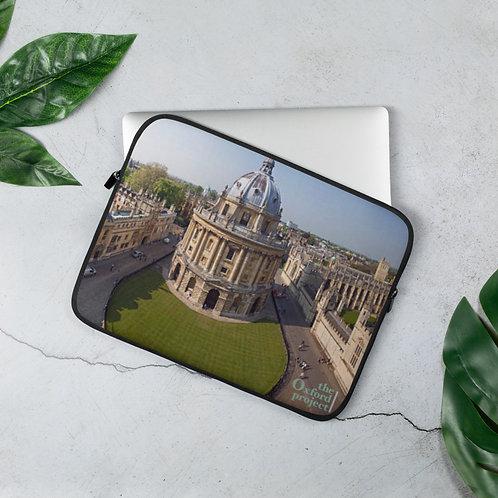 TOP Laptop Sleeve
