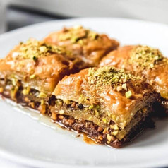 Turkish-Baklava-12-480x480.jpg