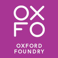 oxfo-e1596717829367