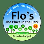 flo-logo