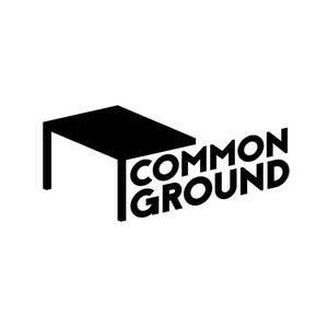 commonground-logo-300x300