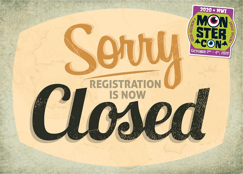 Now-Closed-091320.jpg