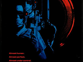 FREE Movie: Universal Soldier (90's Sci-Fi)