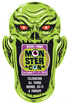NWI-MONSTER-CON-082020.png