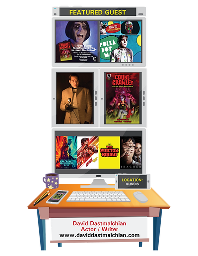 David_Dastmalchian-NWIMC-Table-0920.png