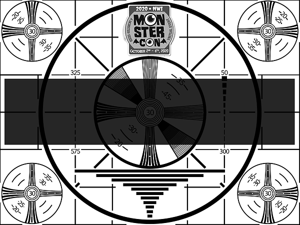 2020_NWI_Monster-Con_Test_Pattern-0920.p