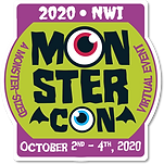 2020-NWI-MC-Logo-0820-.png