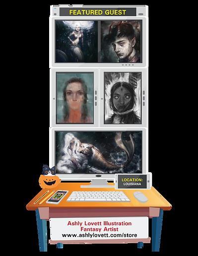 Ashly_Lovett-NWIMC-Table-0920.png