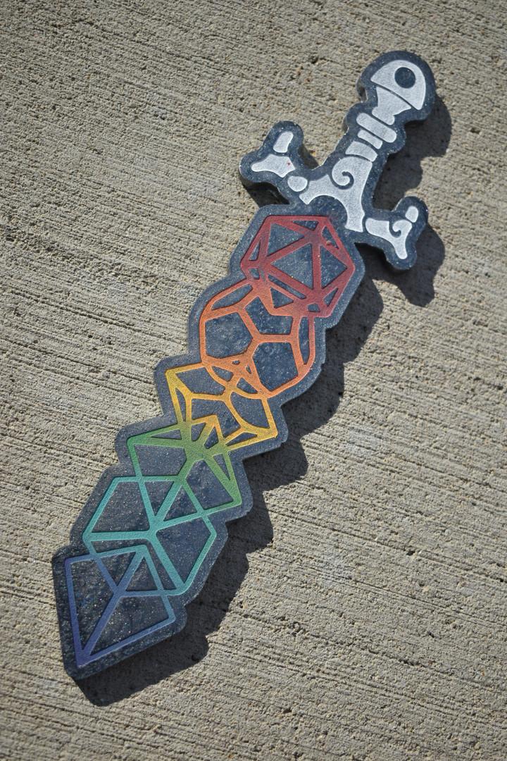 Zombii Kittii Designs