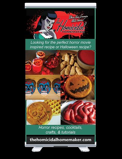The_Homicidal_Homemaker-NWIMC-Banner-092