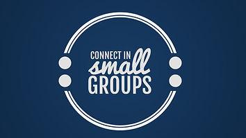 Small_Groups.jpeg