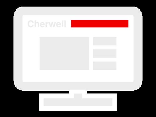Headline Banner - Cherwell