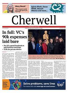 Cherwell 2.jpg