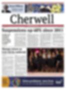 Cherwell 1.jpg