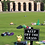 Thumbnail: Full Page - Keep Off The Grass