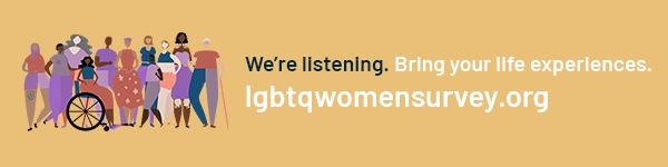 lgbtq womens survey gold image.jpg
