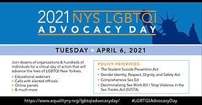 LGBTQ advocacy day 2021 image.jpg
