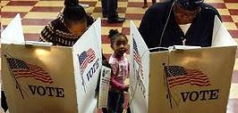 black women voting.jpeg