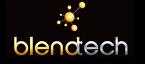 blendtech logo.PNG
