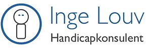 ingelouv-logo4-stor.png