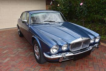 1979 Daimler Sovereign.JPG
